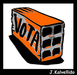 20070330142853-ladrillazo-j.kalvellido.jpg