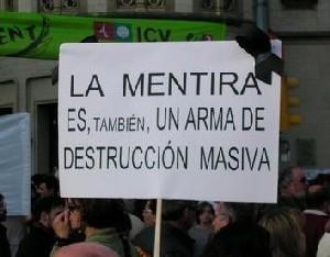 20070505230523-20051215182823-mentira-arma-de-destruccion-masiva.jpg