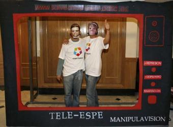 20071217223903-imagen-protesta-trabajadores-telemadrid.jpg