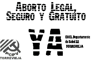 20080601135559-aborto.png