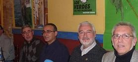 20110105132523-verdes.jpg