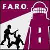 Presentación oficial de F.A.R.O