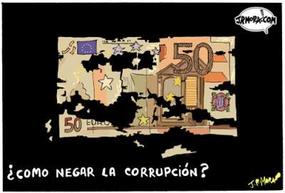 Las sanciones urbanísticas del Ayuntamiento  de Torrevieja dignas de análisis.