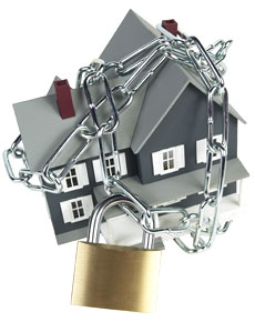 El mercado inmobiliario en Torrevieja entra en decadencia.