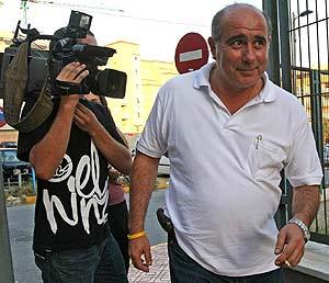 La Guardia Civil denuncia a la Policía Local por denegarle ayuda en dos detenciones.