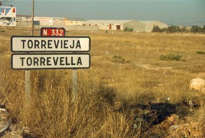 Un informe del Síndic de Comptes desvela que Torrevieja carecen del inventario que les exige la ley