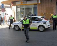 Alejandro Morer acusado de coacciones