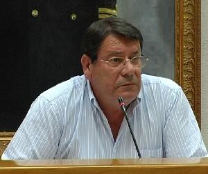 Nuevo rapapolvo a Torrevieja por efectuar pagos irregulares