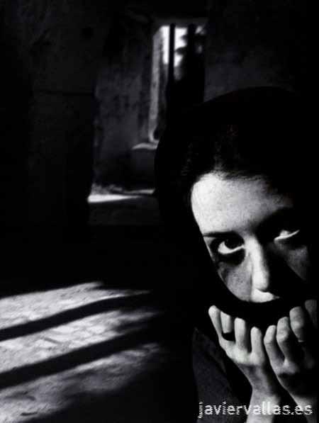 Mujer asesinada en Torrevieja. La censura de los grandes medios.