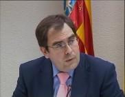El juzgado de Elche abre diligencias sobre la compatibilidad del concejal de Hacienda