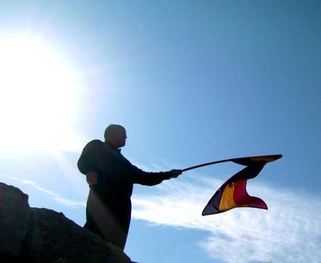 2ªMarcha Cívica en conmemoración de los héroes del CAMPO DE ALMENDROS