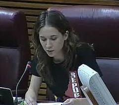 EUPV pedirá en les Corts Valencianes apartar de las instituciones a los imputados por corrupción
