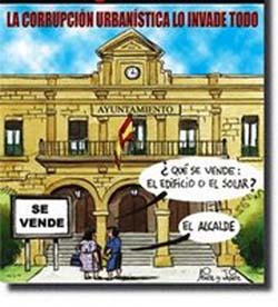 Izquierda Unida solicita a las Cortes la Fiscalización del Ayuntamiento de Torrevieja