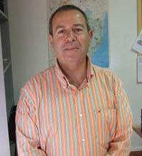 Montesinos acusa al alcalde de no justificar cuentas del partido en 22 años