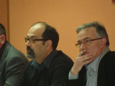 Esquerra Unida lleva a Anticorrupción una permuta en Torrevieja