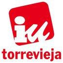 PRESENTACION EN TORREVIEJA DE LA CANDIDATURA EUPV AUTONOMICAS POR ALICANTE CON LLUIS TORRO Nº 1 DE LA LISTA