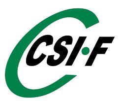 CSI·F manifiesta que la Conselleria de Bienestar Social restringe el derecho al voto de sus trabajadores